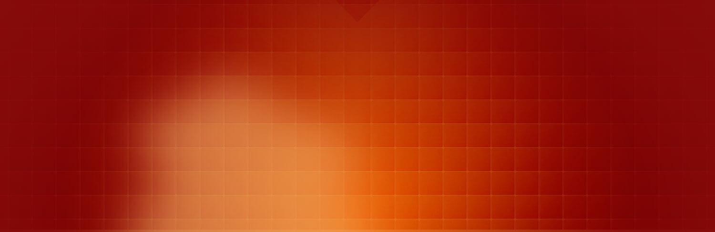 Banner Background Image
